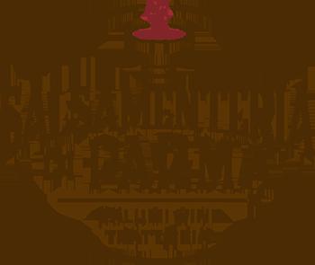 Salsamenteria di Parma